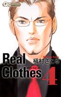 http://sbookg.s-book.com/shueisha/9784088654744.jpg