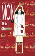 http://sbookg.s-book.com/shueisha/9784088655079.jpg