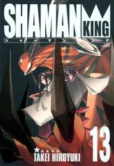 http://sbookg.s-book.com/shueisha/9784088742151.jpg