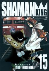 http://sbookg.s-book.com/shueisha/9784088742175.jpg
