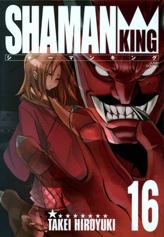 http://sbookg.s-book.com/shueisha/9784088742182.jpg