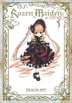 http://sbookg.s-book.com/shueisha/9784088774596.jpg