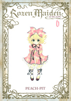 http://sbookg.s-book.com/shueisha/9784088774602.jpg